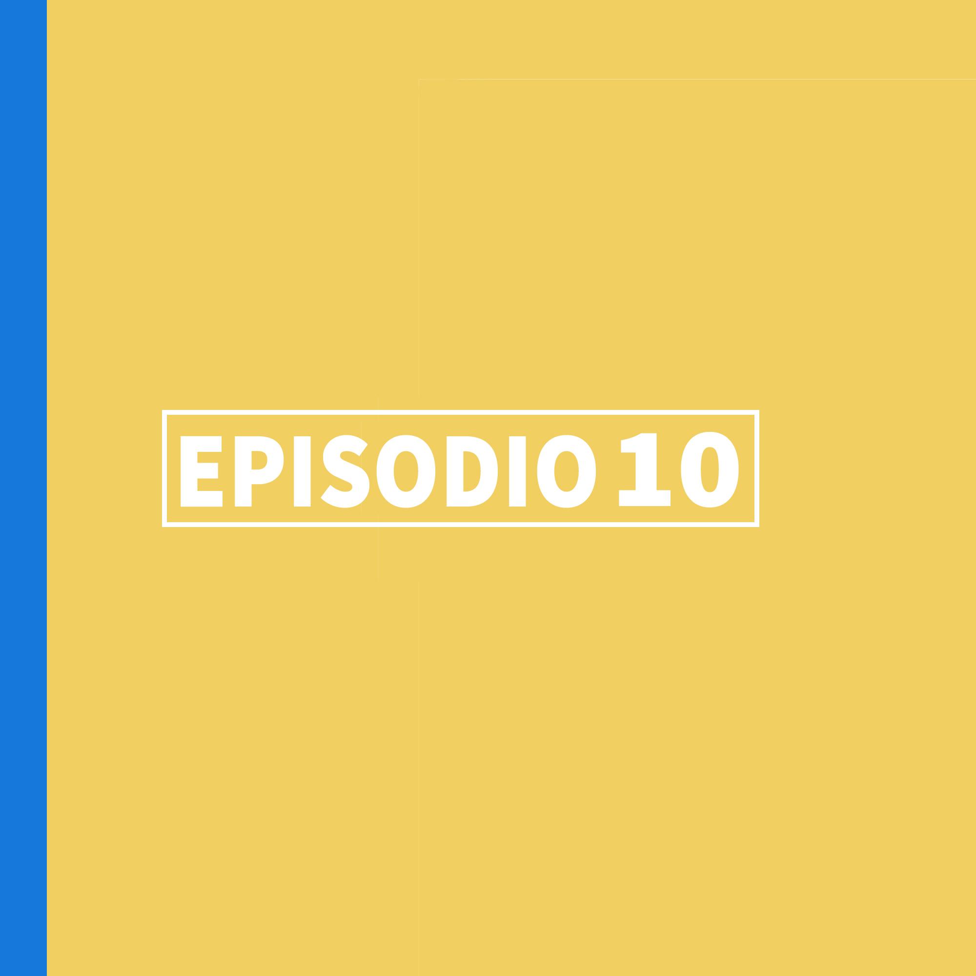 Artwork for 10 - Radio informativa y deportiva