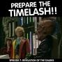 Artwork for Episode 7 - Revelation of the Daleks