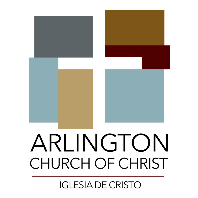 Arlington Church of Christ Sermons show art