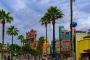 Artwork for ResortLoop.com Episode 593 – Top 5 Favorite Spots – Disney's Hollywood Studios