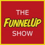 Artwork for Which Funnel Software Is Right For You? With Jimmy Atkinson - Ep. 7
