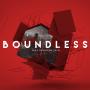 Artwork for Boundless - Unfaithful to a Faithful God