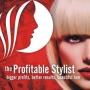 Artwork for PS209: I am a Profitable Sylist