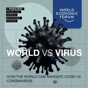 World vs Virus