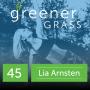 Artwork for Lia Arnsten - Runners High (ep45)