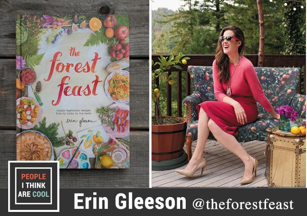 Ep. 39 Erin Gleeson