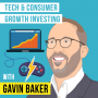 Artwork for Gavin Baker – Tech and Consumer Growth Investing - [Invest Like the Best, EP.149]