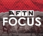 Artwork for FTN Focus: American Coup D'Etat
