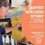 Artwork for Artist Success Story - Malcolm Dewey
