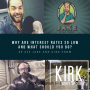 Artwork for J&K $15: Why are Interest Rates so Low and What Should You Do?