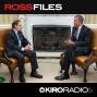 Artwork for Ross Flashback: President Barack Obama