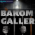 Bakom galler - Premiär snart! show art