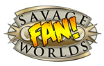 Episode 059: 2009 Savage Worlds Roundtable at Origins