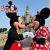 L'après-COVID ! Gros projets à Disneyland, plus de masque en Floride et aux Pays-Bas ! show art