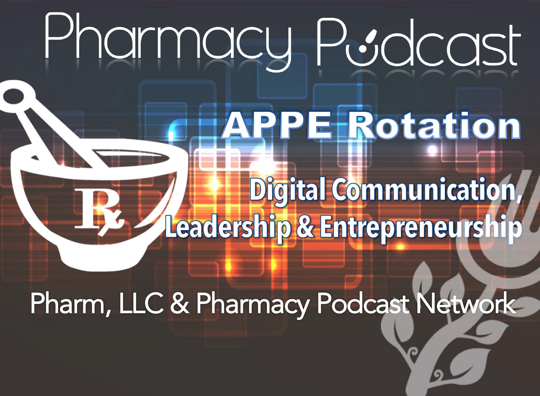 Pharmacy podcast network pharmacy podcast network pharmacy podcast network xflitez Images