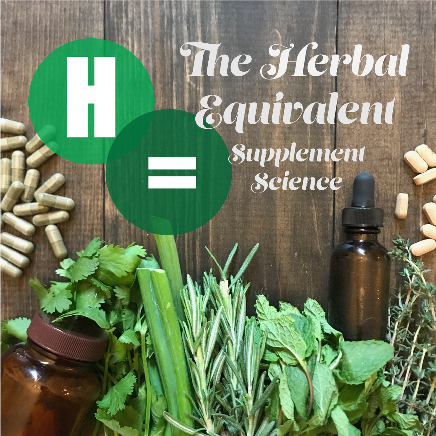 Ashwagandha for Athletes and Anxiety — The Herbal Equivalent