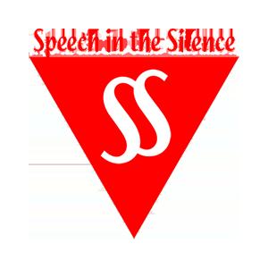 SS News