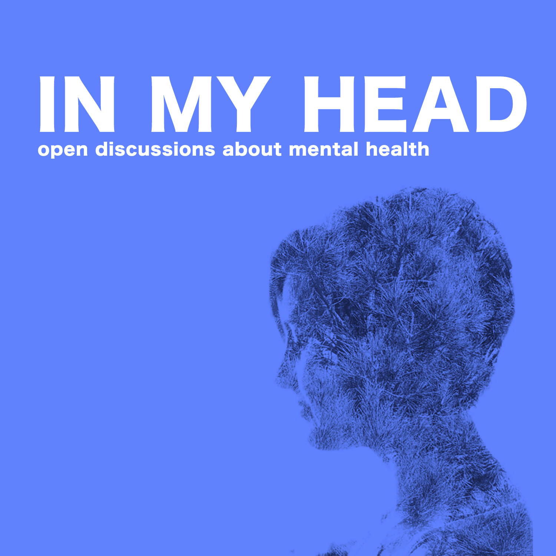 inmyhead's podcast show image
