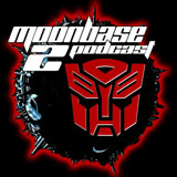 The Moonbase2 Interviews Nick Roche