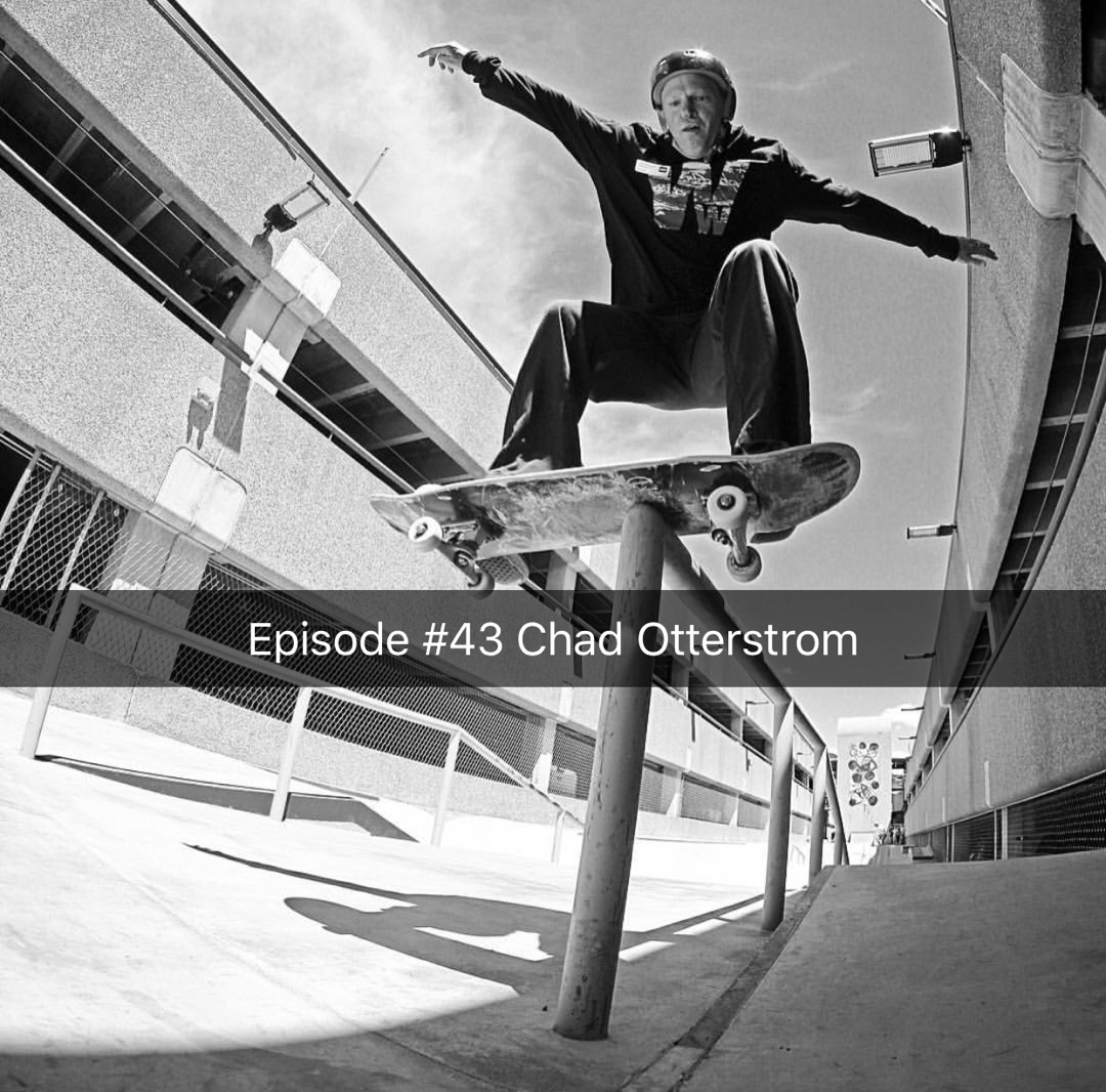 Chad Otterstrom | Hard Boots | Dogs | Van Life | Primal Diet | Photography | Following your passion