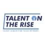 Artwork for Pushing the Limits of Talent Acquisition with Peter Brooks, VP of TA