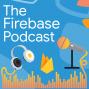 Artwork for Firebase Hosting, an origin story