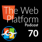 70: Web Components at Microsoft