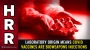 Artwork for Laboratory origin means covid vaccines are BIOWEAPONS injections