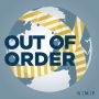 Artwork for Post-Pandemic Order with Angus Lapsley