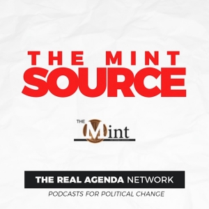 The Mint Source
