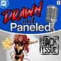 Artwork for Back Issue: Dark Phoenix/Jean Grey - A Comprehensive Character Study
