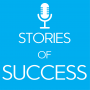 Artwork for Stories Of Success with Brian Fitzpatrick