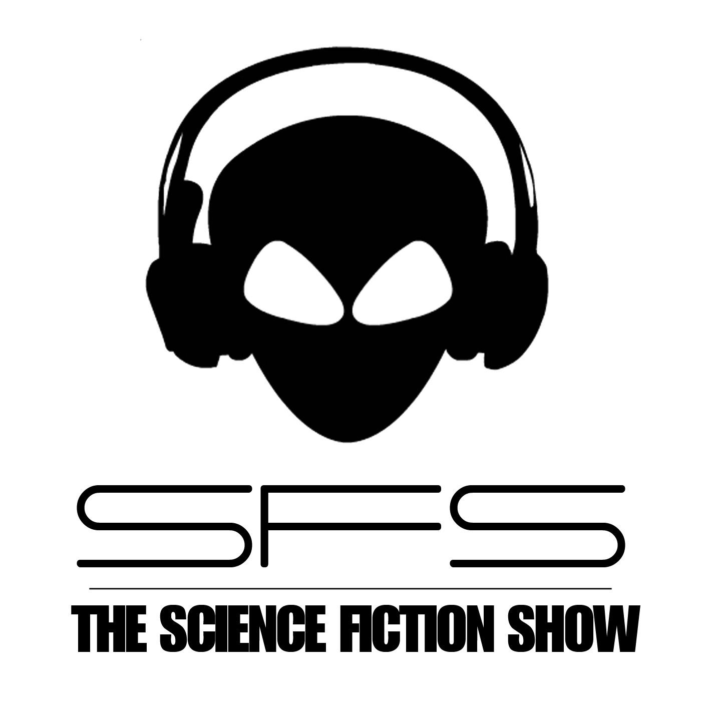 Episode 72: Winter Soldier, Star Wars & Almost Human