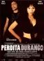 Artwork for Episode 382 - Perdita Durango