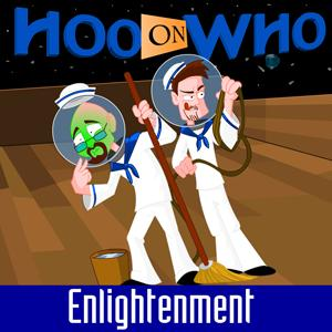Episode 30 - Enlightenment