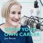 Artwork for 92: How Do I move from Employee to Entrepreneur? with Steve Glaveski