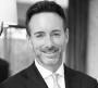 Artwork for 48. Chris Feurer Interview: Hustle + Adding Value = Maximizing Your Business.