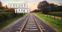 Artwork for Railroad Tracks, Part 1: Dying to Live