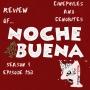 Artwork for S4EP153 - Noche Buena