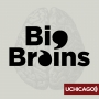 Artwork for Big Brains Trailer