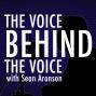 Artwork for Episode 22 - Ken Korach, Oakland A's Radio Broadcaster