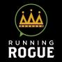 Artwork for Episode #5: Marathon Race Planning