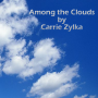 Artwork for Among the Clouds