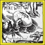 Artwork for Thelema Now! Guest: Mike Watt (37 minutes)