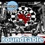 Artwork for GameBurst Roundtable - Top 5 Ultra-Violent Games