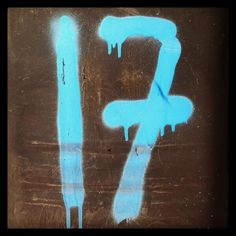 Compilation 17