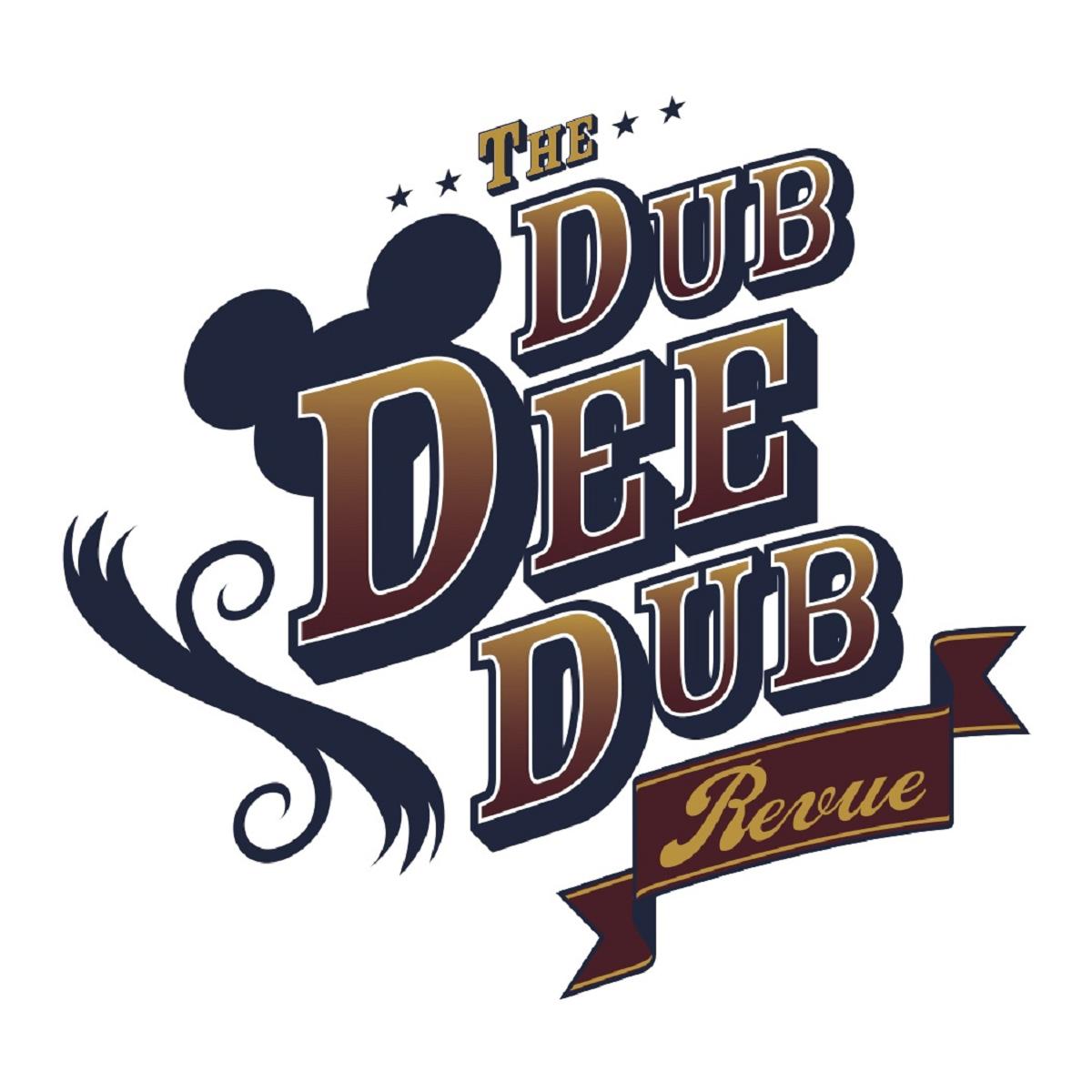 Artwork for Show #27 - Disney Resort Expansion