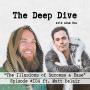 Artwork for Deep Dive #104 | Matt Belair - The Illusions of Success & Ease