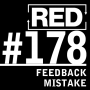Artwork for RED 178: The Psychology Of Bad Amazon Reviews (And What To Do About Them)