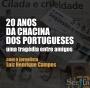 Artwork for Chacina dos portugueses na Praia do Futuro: 20 anos da tragédia entre amigos